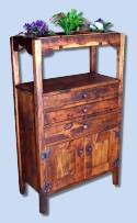 Early Settlers Furniture